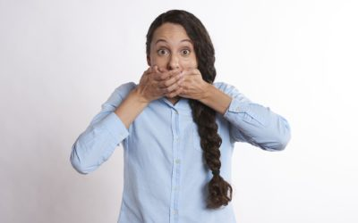 Could Your Bad Breath Be a Sign of Something Worse?